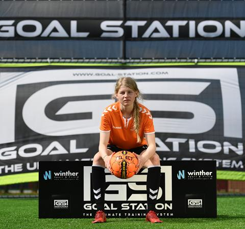 JAC_goalstation