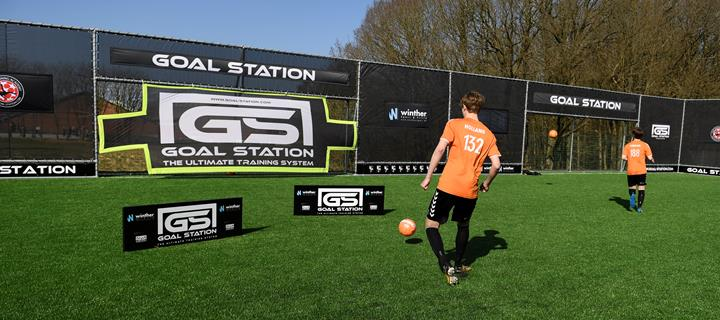 JAC_goalstation_8532