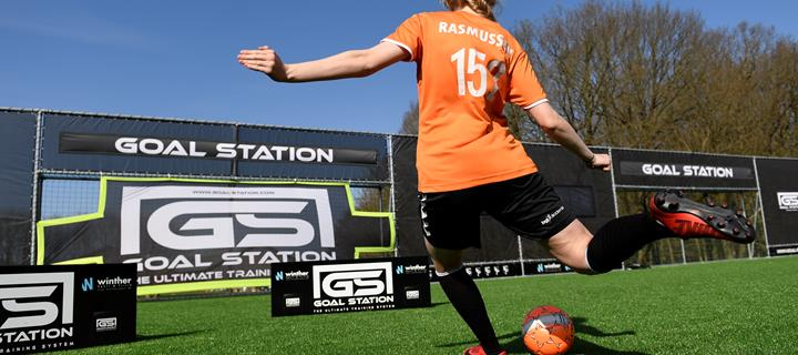 JAC_goalstation_8533